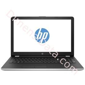 Jual Notebook HP 15-bw070AX [2DN94PA] Silver